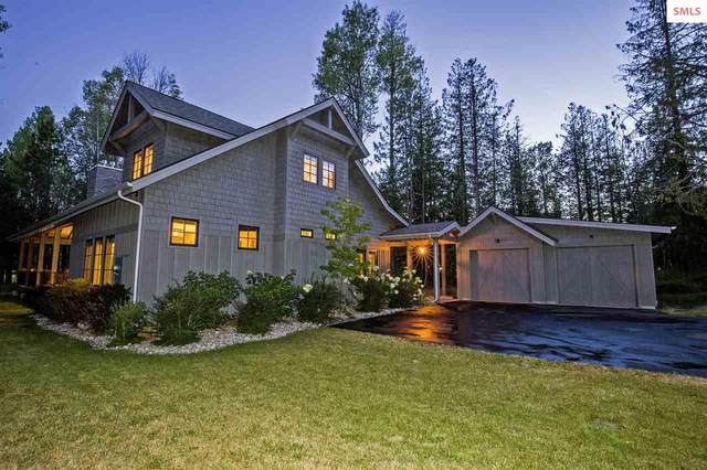 629 Ames Way, Dover, ID 83825 (#20203171) :: Northwest Professional Real Estate