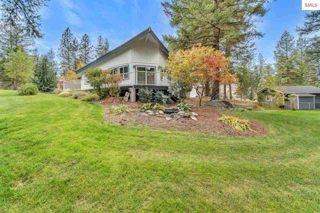 67 Berkshire, Blanchard, ID 83804 (#20203244) :: Northwest Professional Real Estate