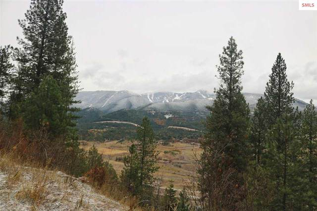 80a Theater Rd, Smelterville, ID 83868 (#20203298) :: Keller Williams Coeur D' Alene