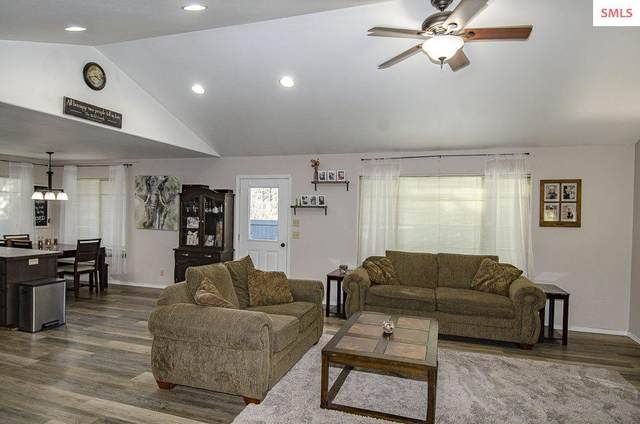 505 Humbird Street, Kootenai, ID 83840 (#20210106) :: Northwest Professional Real Estate