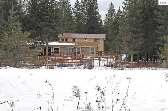 310 Alpine Place, Sandpoint, ID 83864 (#20210148) :: Mall Realty Group