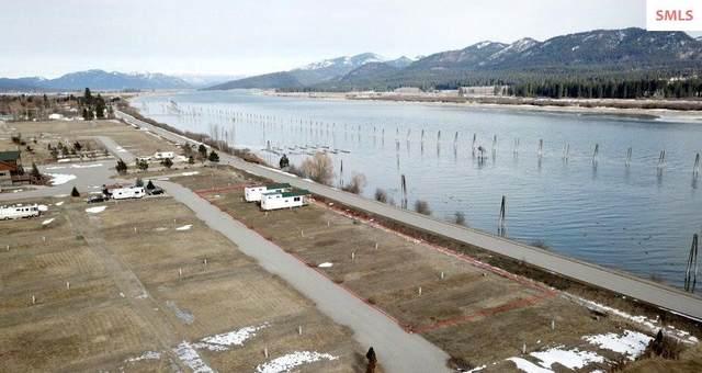 949 River Rd, Cusick, WA 99119 (#20210358) :: Northwest Professional Real Estate