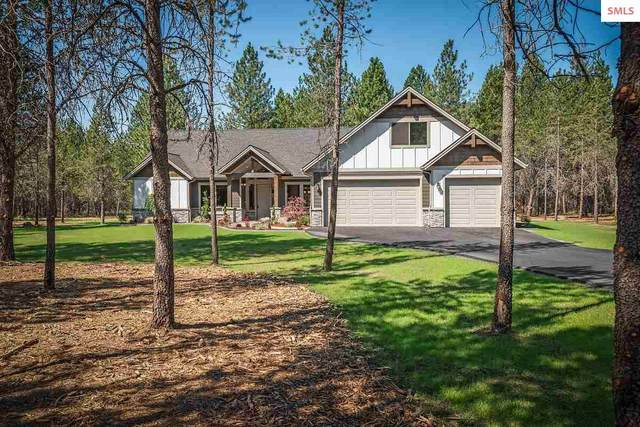 L12B12 W Kinnerly Ct, Rathdrum, ID 83858 (#20210423) :: Heart and Homes Northwest