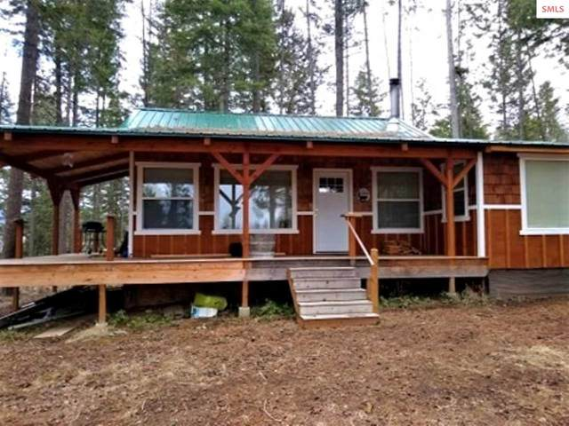Nna Two Tail Road, Bonners Ferry, ID 83805 (#20210509) :: Mall Realty Group