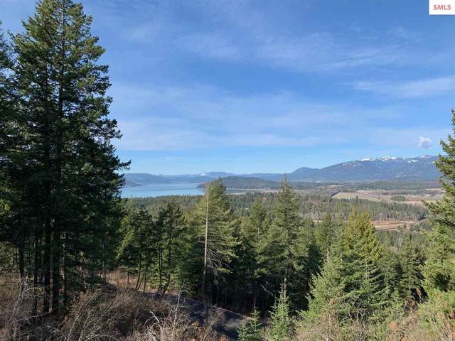 NNA E23 Brightwater Lane, Sandpoint, ID 83864 (#20210828) :: Heart and Homes Northwest
