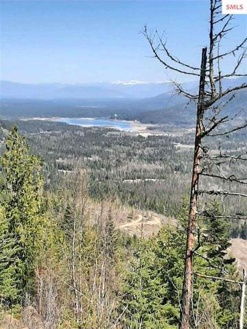 18 Hulett Hills, Sandpoint, ID 83864 (#20210889) :: Mall Realty Group