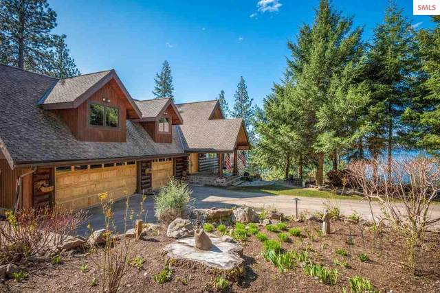 179 Artemis Way, Hope, ID 83836 (#20210907) :: Northwest Professional Real Estate