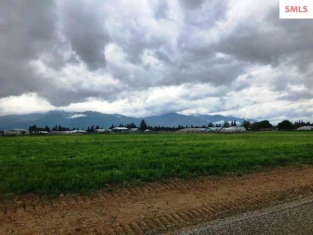 NKA Hwy 2, Bonners Ferry, ID 83805 (#20211565) :: Mall Realty Group