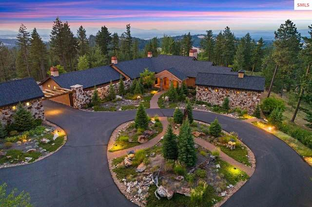 6008 W Lookout Mountain Ln, Other (Spo), WA 99208 (#20211950) :: Mall Realty Group