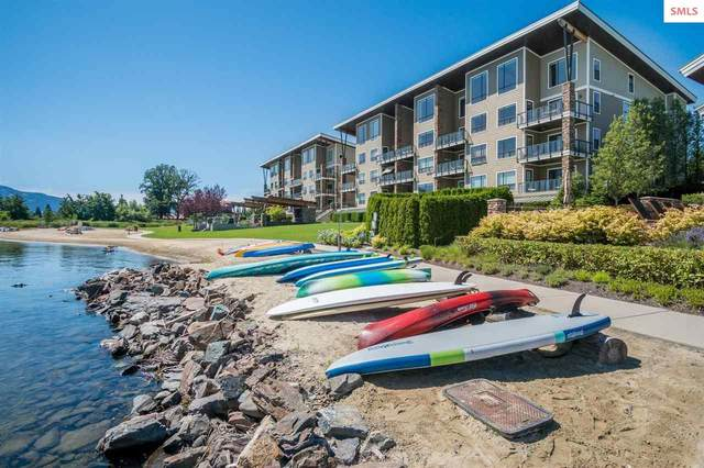 402 Sandpoint Ave.#224, Sandpoint, ID 83864 (#20212181) :: Northwest Professional Real Estate
