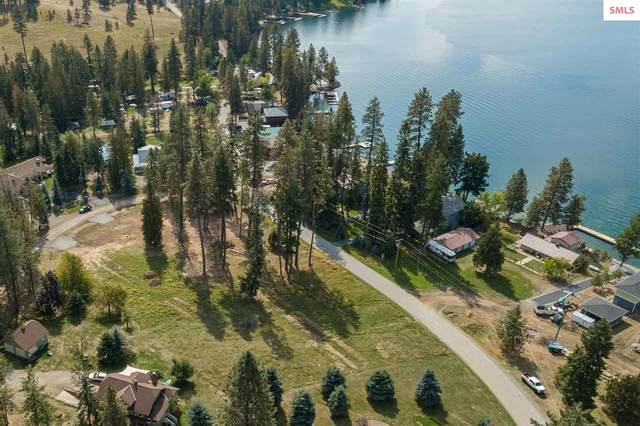 25 Sunray Dr., Hope, ID 83836 (#20212849) :: Mall Realty Group