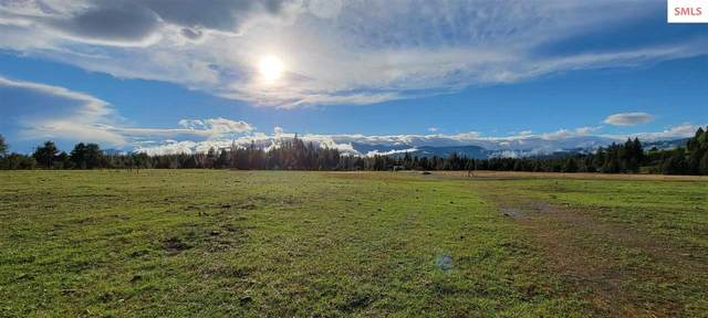 NNA Samuels Road, Sandpoint, ID 83864 (#20212877) :: Mall Realty Group