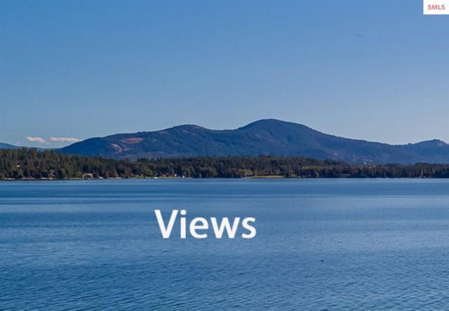 1419 Geri Court, Sandpoint, ID 83864 (#20190439) :: Northwest Professional Real Estate