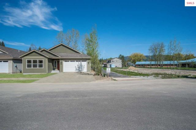 613 S Monroe Avenue, Sandpoint, ID 83864 (#20191124) :: Northwest Professional Real Estate