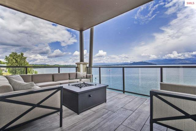802 Sandpoint Ave #8204, Sandpoint, ID 83864 (#20192195) :: Northwest Professional Real Estate