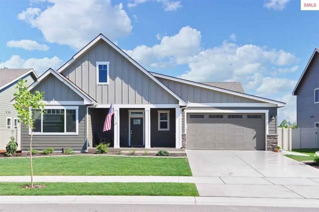 3676 N Cyprus Fox Loop, Post Falls, ID 83854 (#20193263) :: Northwest Professional Real Estate