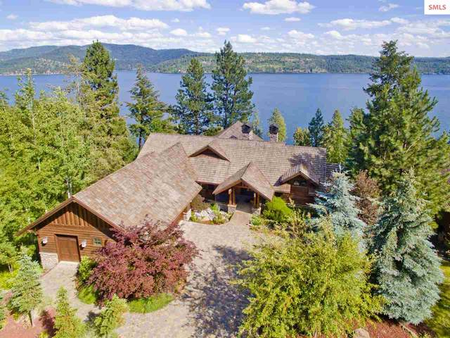 5686 W Onyx Circle, Coeur d'Alene, ID 83814 (#20201826) :: Northwest Professional Real Estate