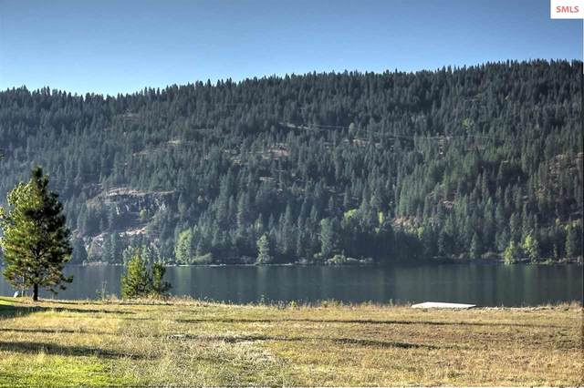 NNA Chehalis, Priest River, ID 83856 (#20202647) :: Mall Realty Group
