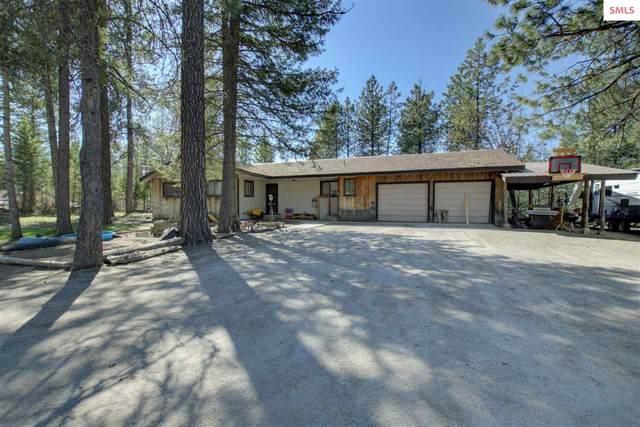 268 Diamond Heights Rd, Oldtown, ID 83822 (#20210891) :: Northwest Professional Real Estate