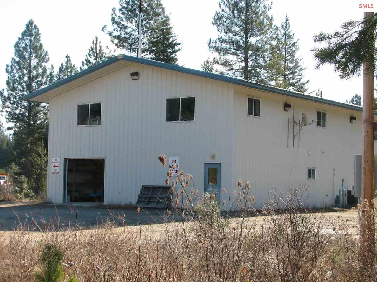 moyie springs senior personals Moyie springs, id stats and demographics for the 83845 zip code zip code 83845 is located in northwest idaho and covers a slightly higher than average land area compared to other zip codes in the united states.
