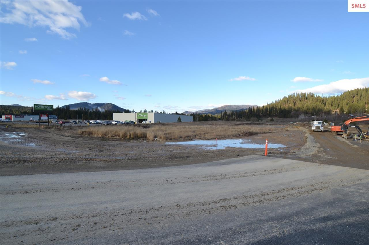 Lot 1&2 Blk 2 Hwy 2 - Photo 1