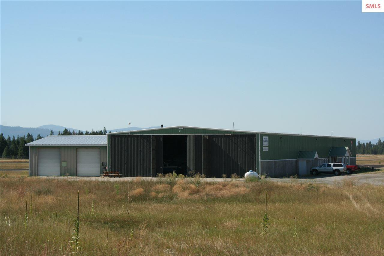 203 Industrial Way - Photo 1