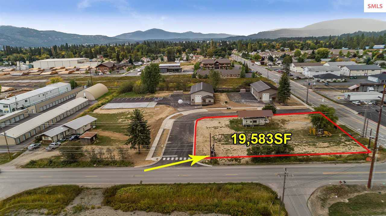lot 1 Wright Way Industrial Park - Photo 1