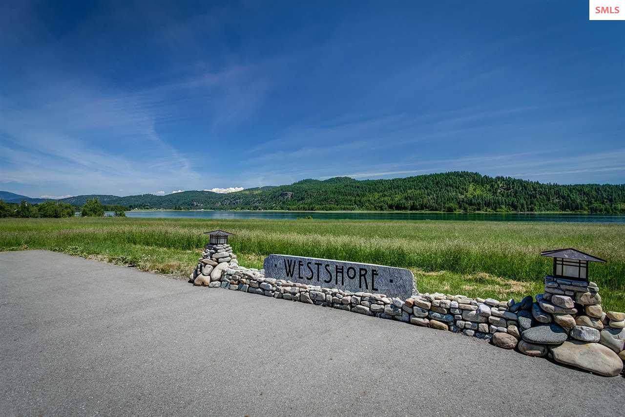 Lot 8 Westshore Way - Photo 1