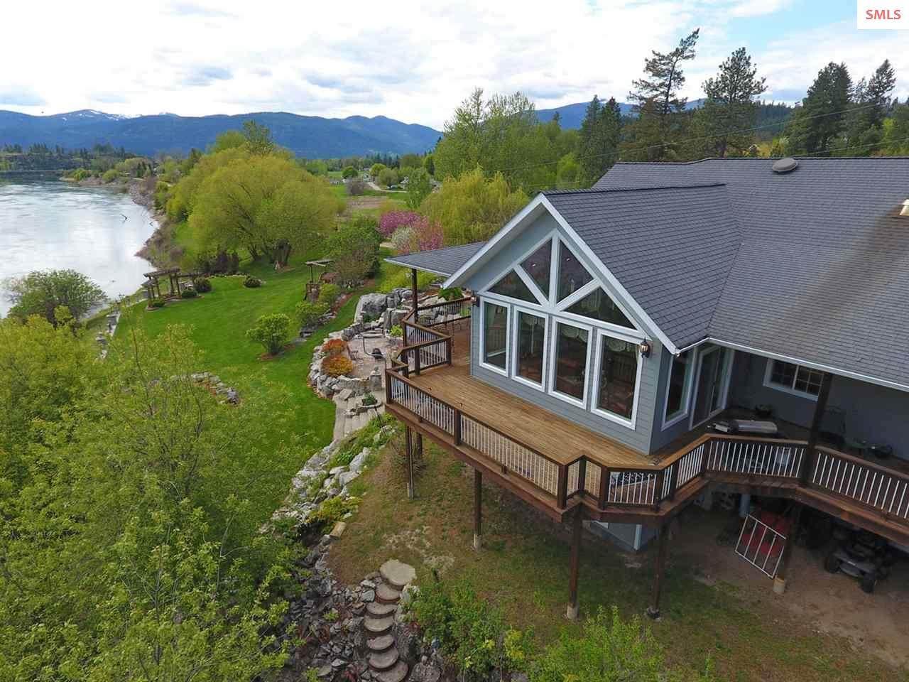 6528 River Dr - Photo 1