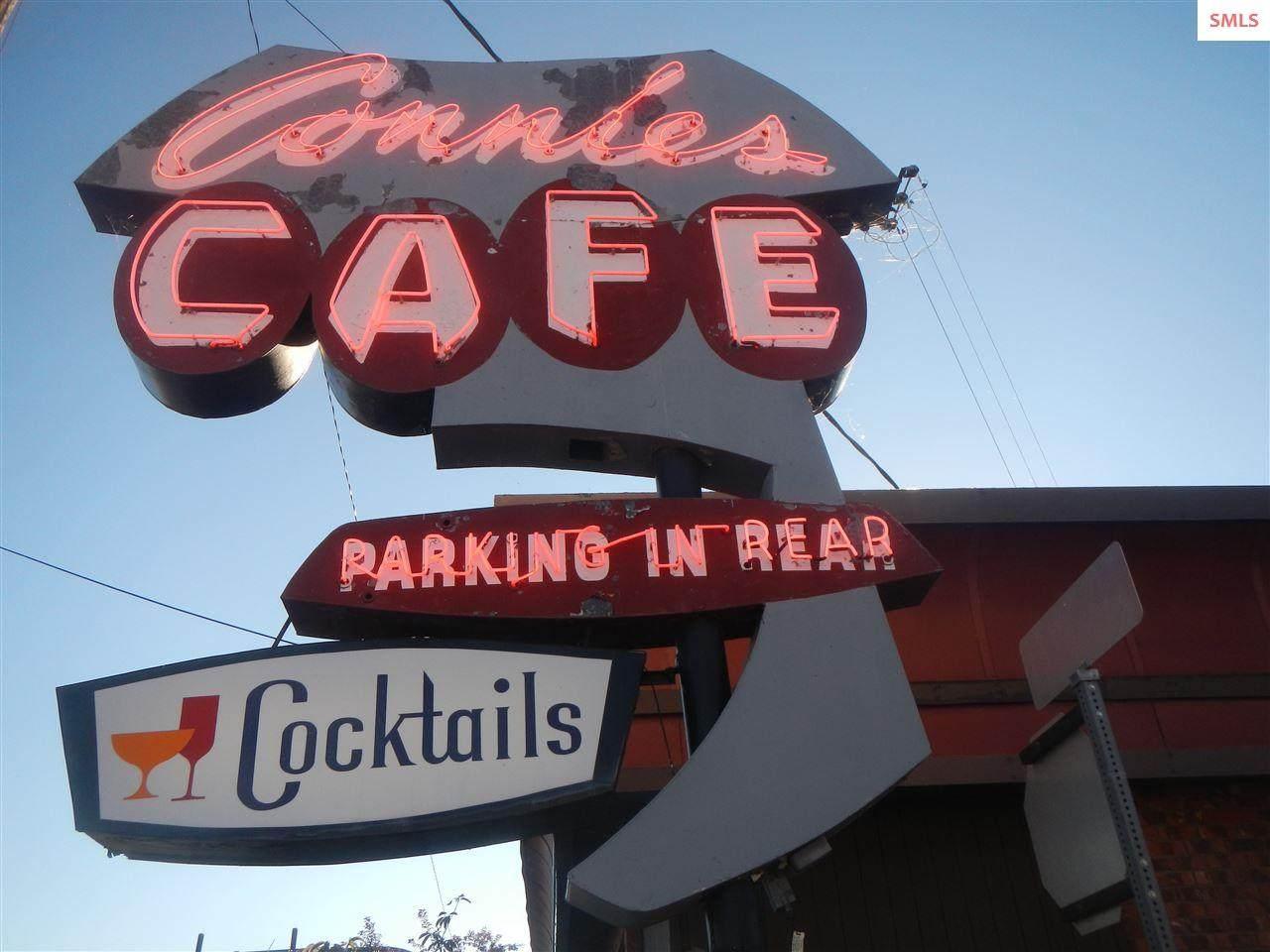 323 Cedar Street - Photo 1