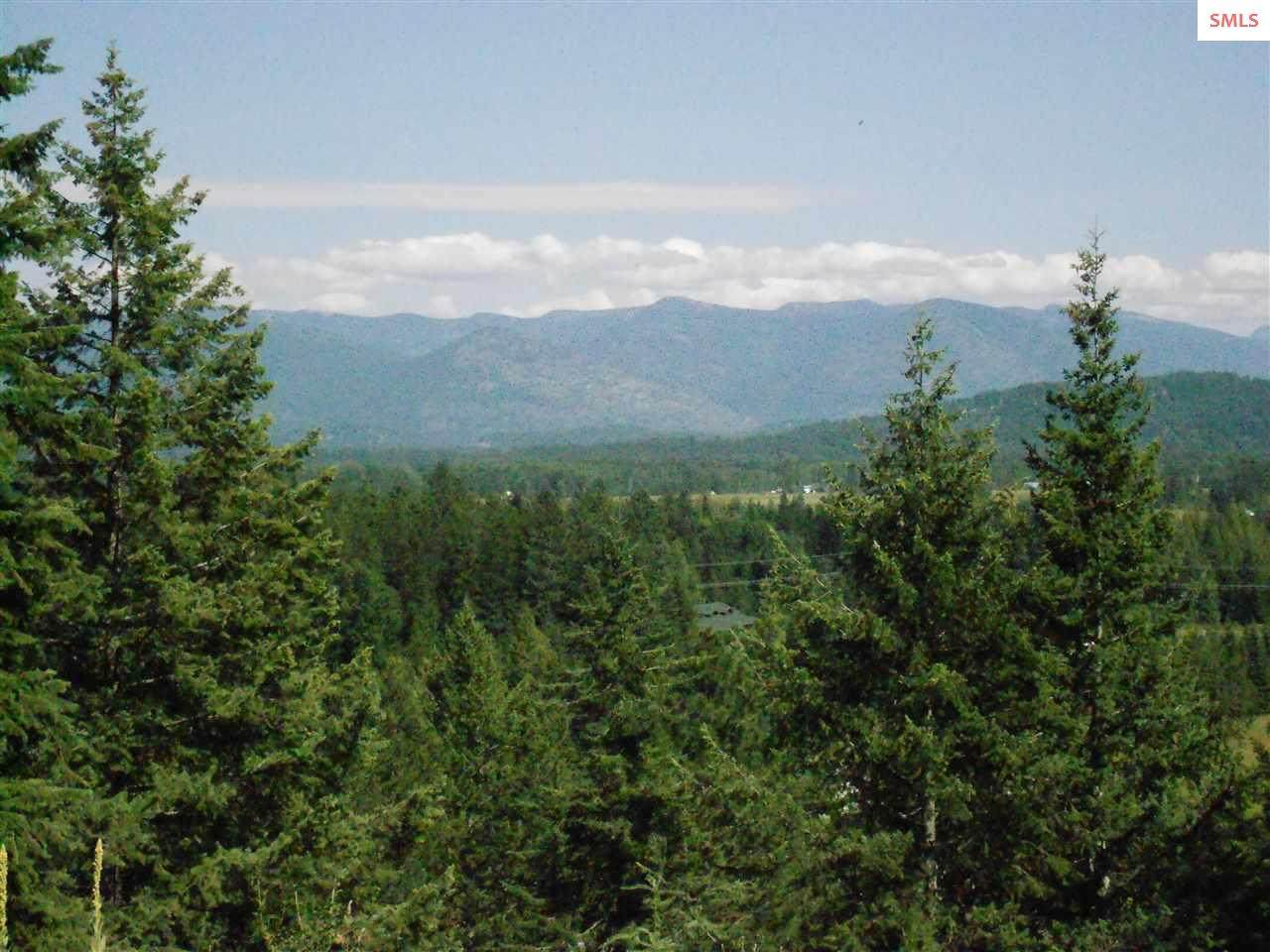 542 Granite Ridge Drive - Photo 1