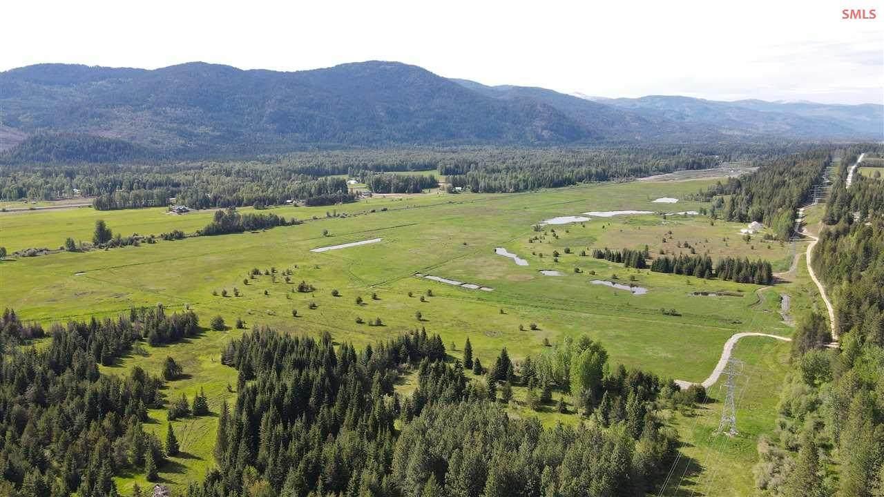 NNA Old Kootenai Trail - Photo 1