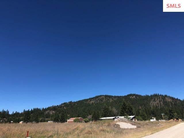 0 Jaspers Cabin Ln - Photo 1