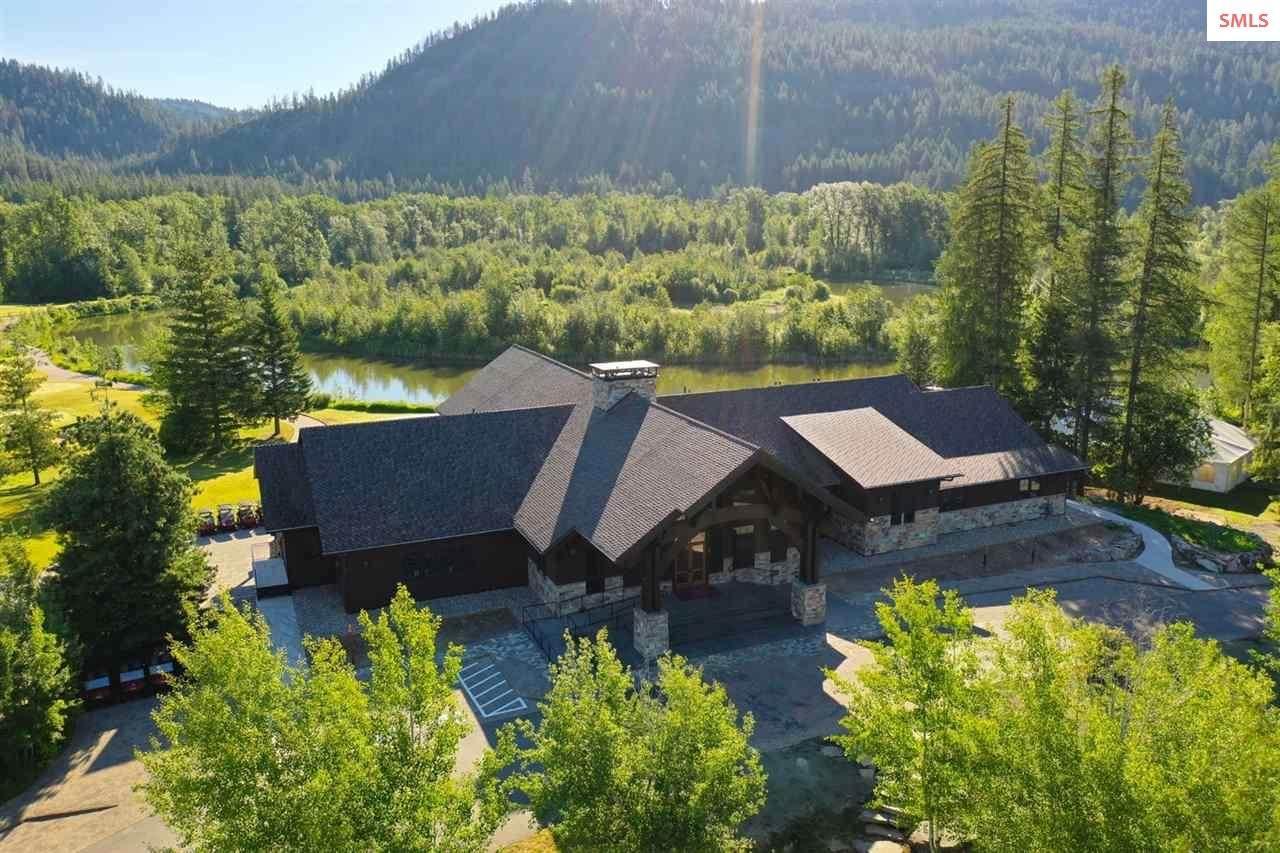 441 Idaho Club Drive - Photo 1