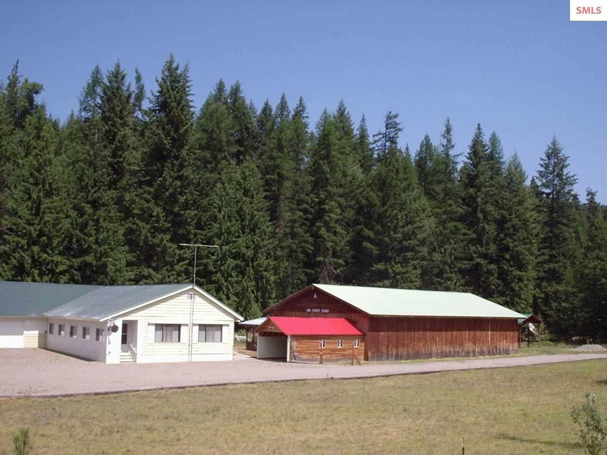 59725 Highway 200 - Photo 1