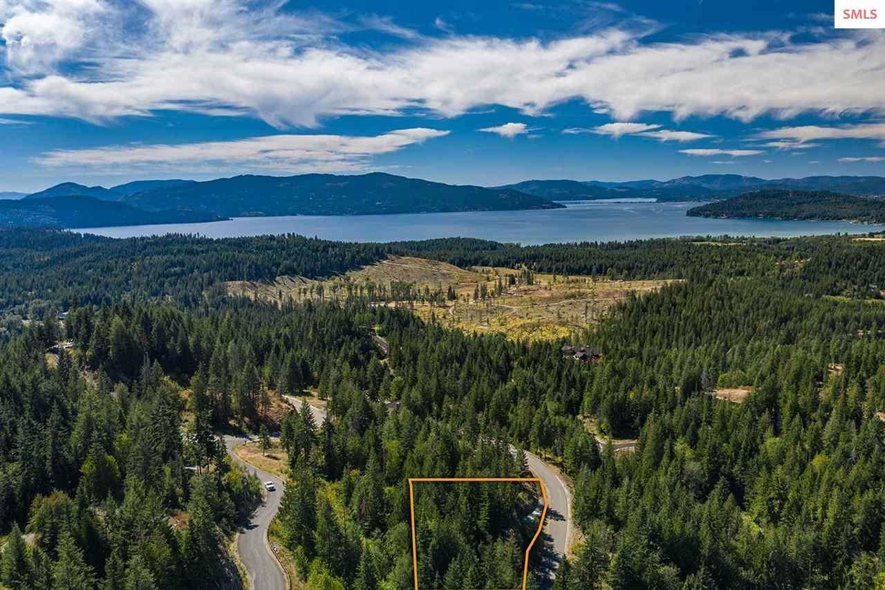 C5 Idaho Club Drive - Photo 1