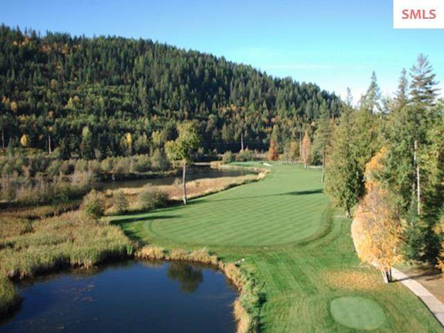 naa Jim Brown Way, Sandpoint, ID 83864 (#20202845) :: Mall Realty Group