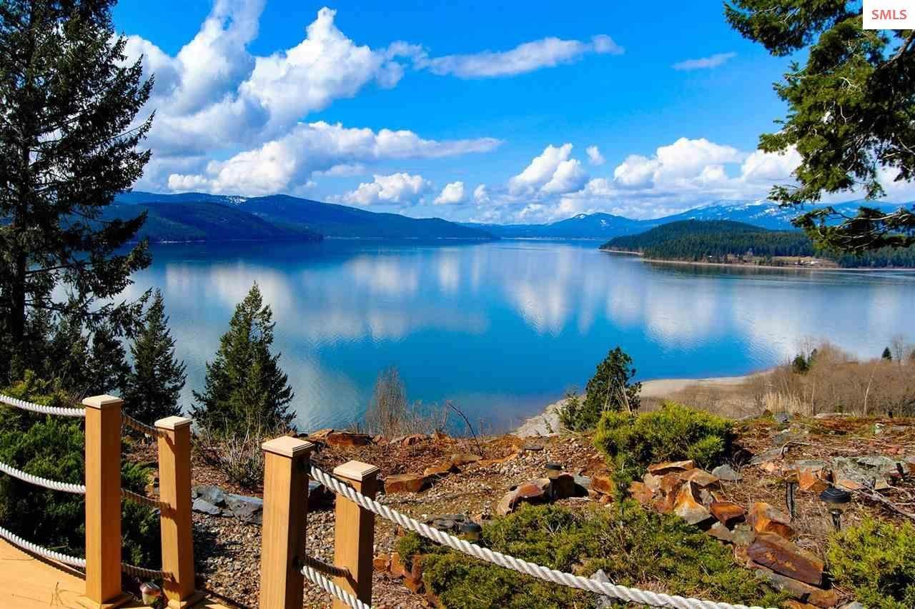 516 Eagen Mountain - Photo 1