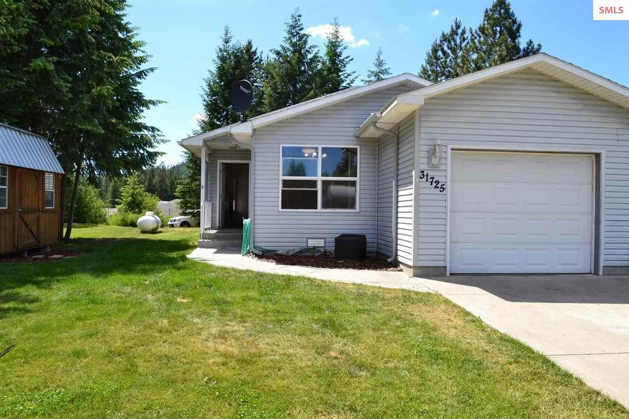 31725 8th Ave - Photo 1