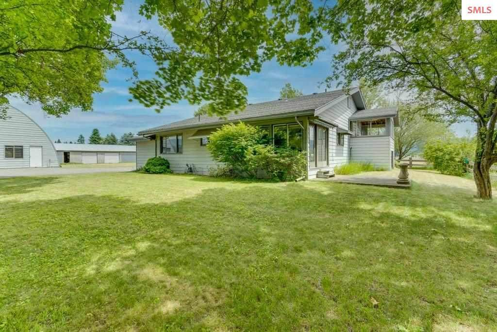 9330 Reed Rd - Photo 1