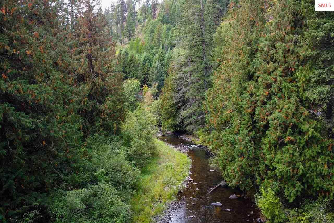NKA Deep Creek Loop - Photo 1