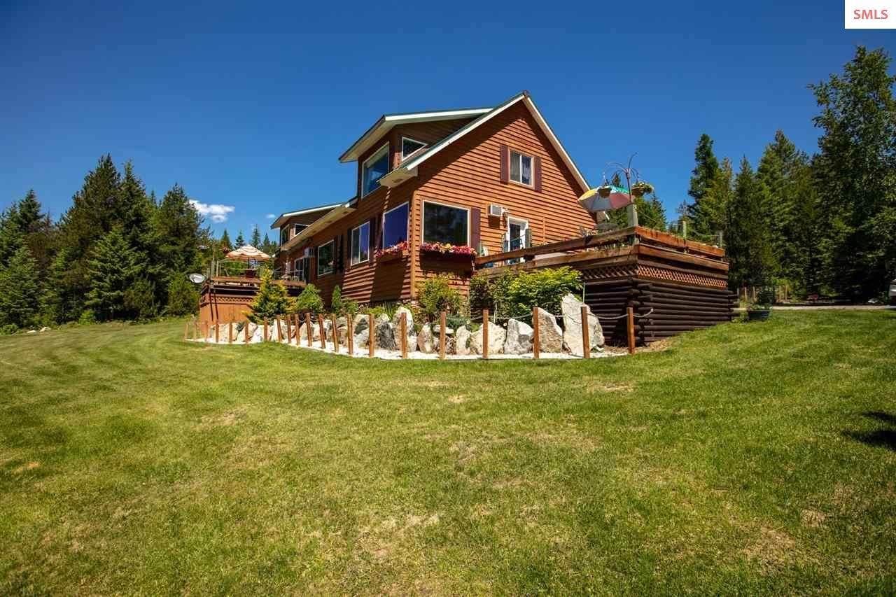 560 Homestead Hollow - Photo 1