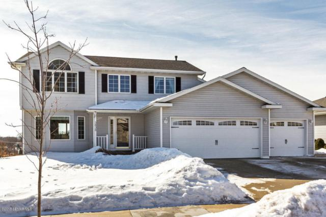 3838 Halling Place SW, Rochester, MN 55902 (MLS #4086208) :: Team Nordaune