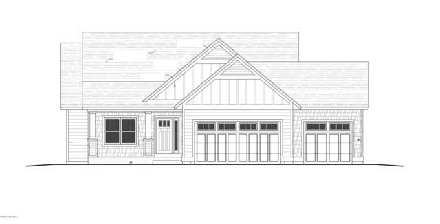 2726 Tee Time Road SE, Rochester, MN 55904 (MLS #4086252) :: Team Nordaune