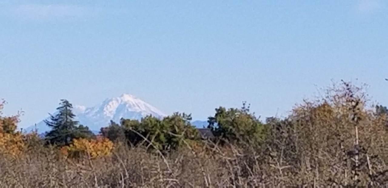 5060 Monte Vista - Photo 1