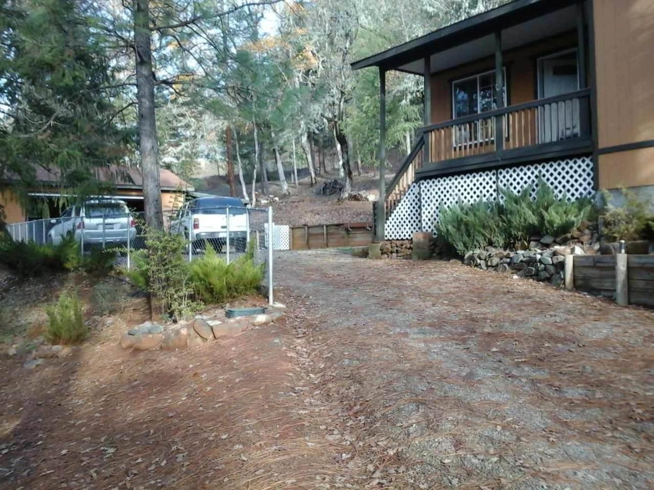2740 Little Browns Creek Rd - Photo 1