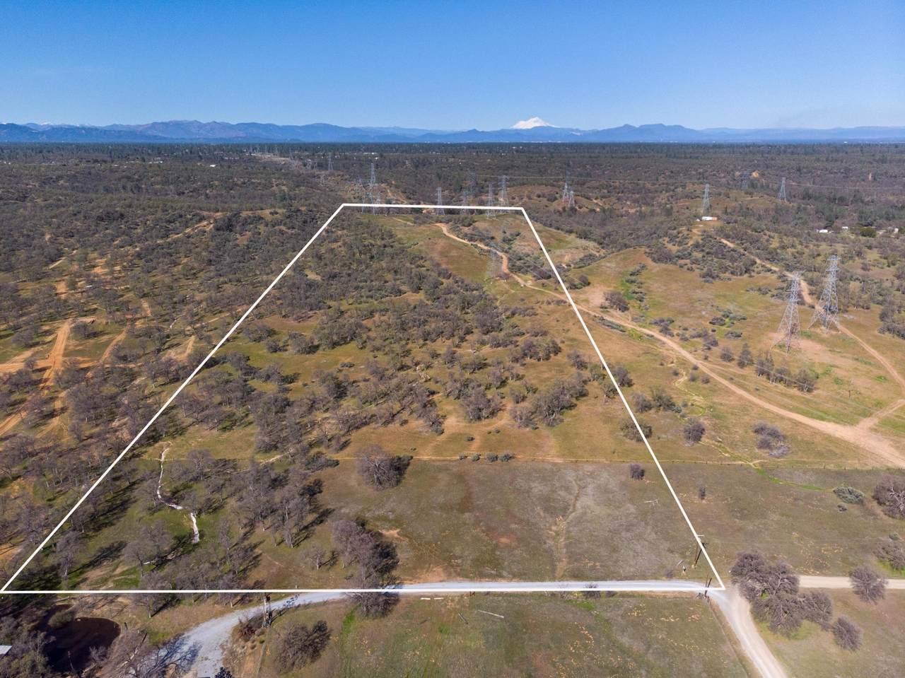 40 Acres Etiwanda Way - Photo 1