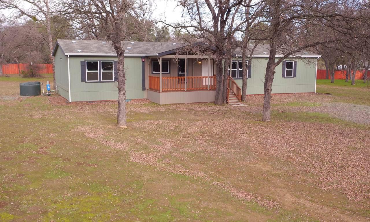 16830 Rancho Tehama - Photo 1