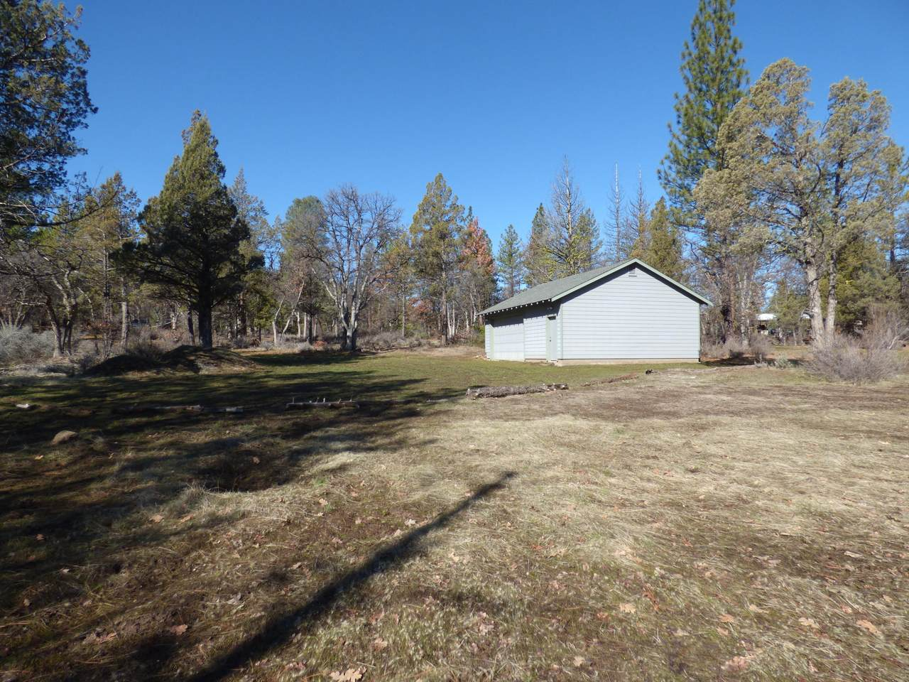 43125 Shoshoni Loop - Photo 1