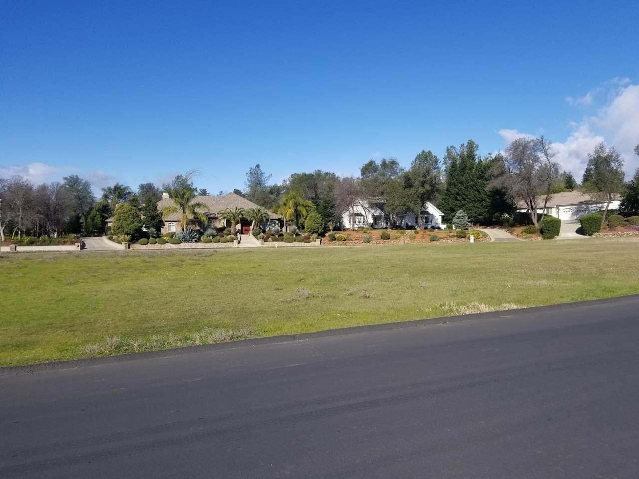 13390 Tierra Heights Rd - Photo 1